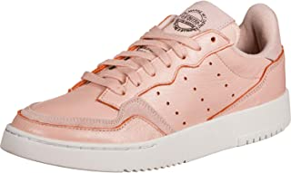 adidas Originals Supercourt Womens Shoes