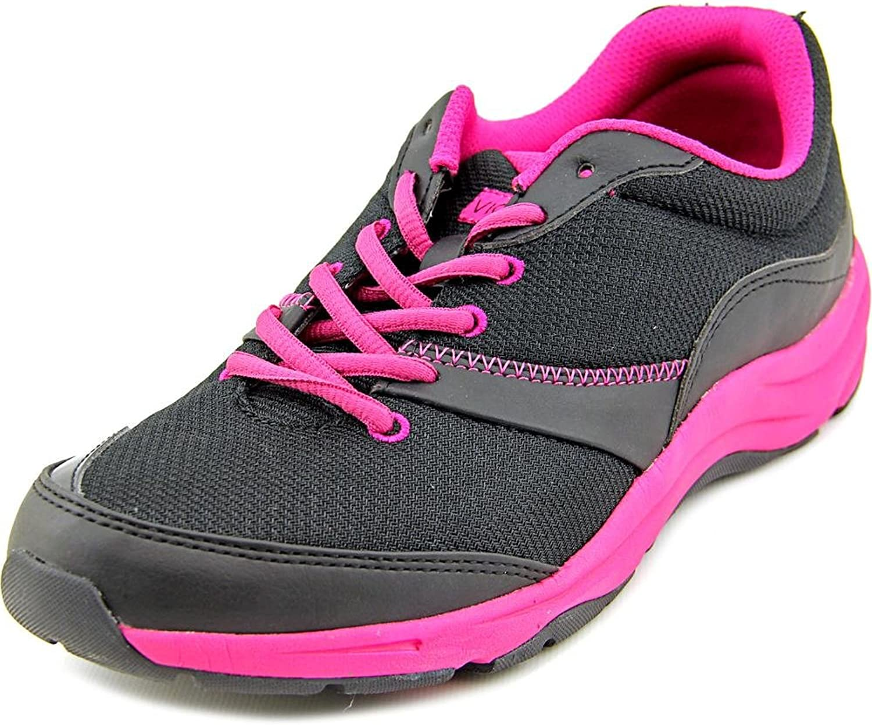 Vionic Kona, Kona, Kona, kvinnor kvinnor 65533; 65533;s Fitness skor  spara upp till 30-50% rabatt
