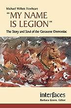 Best my name is legion Reviews