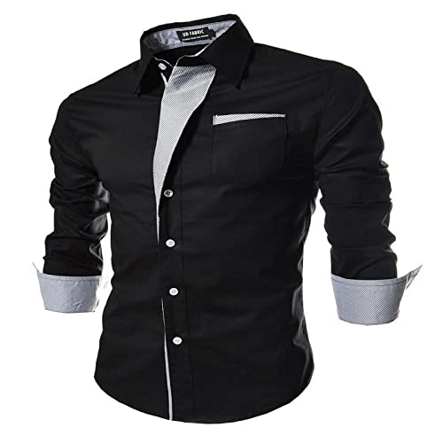 4e0c720ab17 M Size Shirt  Buy M Size Shirt Online at Best Prices in India ...