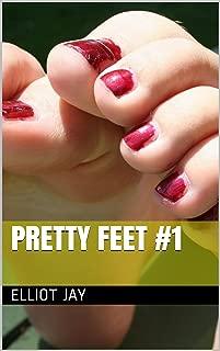 Pretty Feet #1 (Sexy Feet)