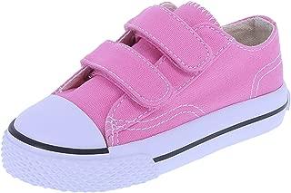 Kids' Toddler Legacee Sneaker