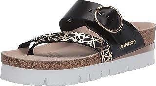 Mephisto Women's Vik Sandals