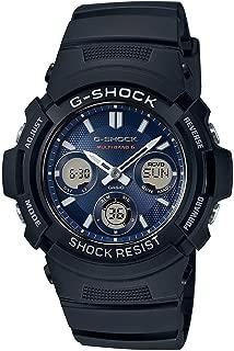 CASIO G-SHOCK G-SHOCK AWG-M100SB -2AJF [Shading Dispersion Solar]