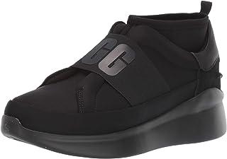 UGG Neutra Sneaker, Zapato para Mujer