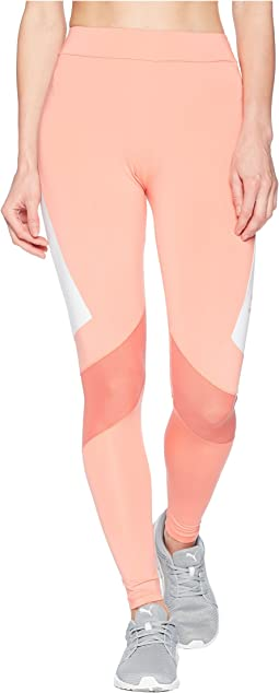 PUMA - Archive Leggings