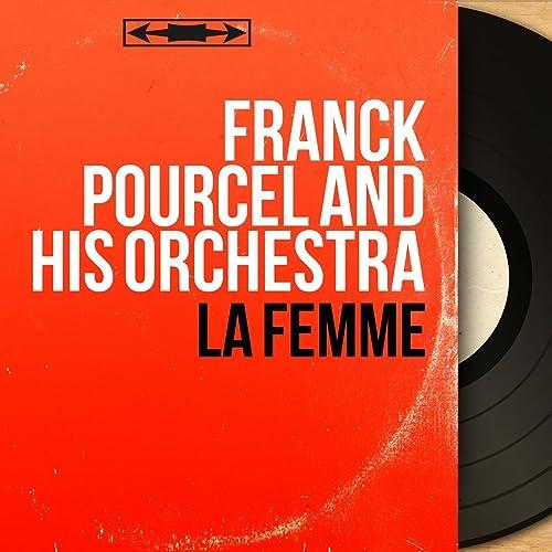 Le mollet de Franck Pourcel & his Orchestra en Amazon Music ...