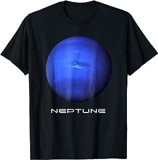 Best neptune t shirt Reviews