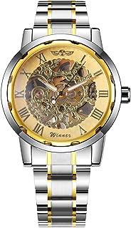 winner mechanical watches india