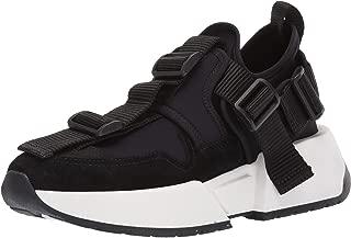 MM6 Women's Center Loop Sneaker