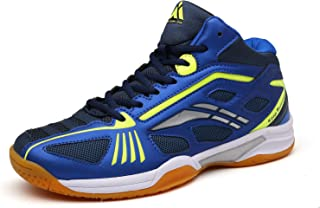 tennis and badminton shoes