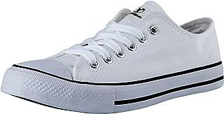 Best hottest mens tennis shoes Reviews