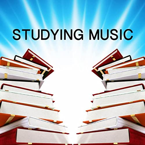 Studying Music - Piano Songs to Increase Brain Power, Study