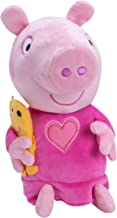 Best peppa pig cuddly toy Reviews