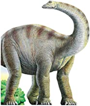 Diplodocus (Mini Dinosaurs Series)