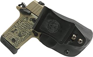 Gold Star The Original Opti-Carry Holster for FNP-9