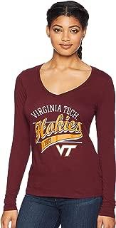 Best virginia tees apparel Reviews