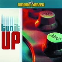 Best tun up tun up riddim Reviews