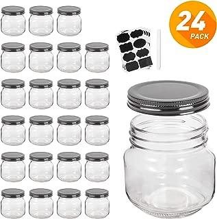 honey lids