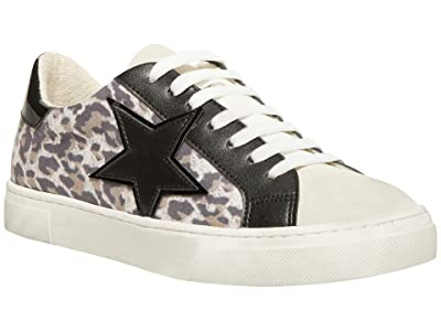 STEVEN NEW YORK Rubie (Leopard) Women