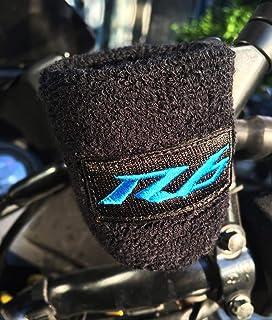 YZF R6 Schweißband für Bremsflüssigkeitsbehälter
