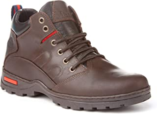 Amazon.es: A&L Shoes Botas Zapatos para hombre: Zapatos