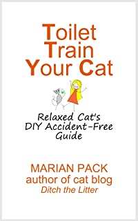 Best citikitty training guide Reviews