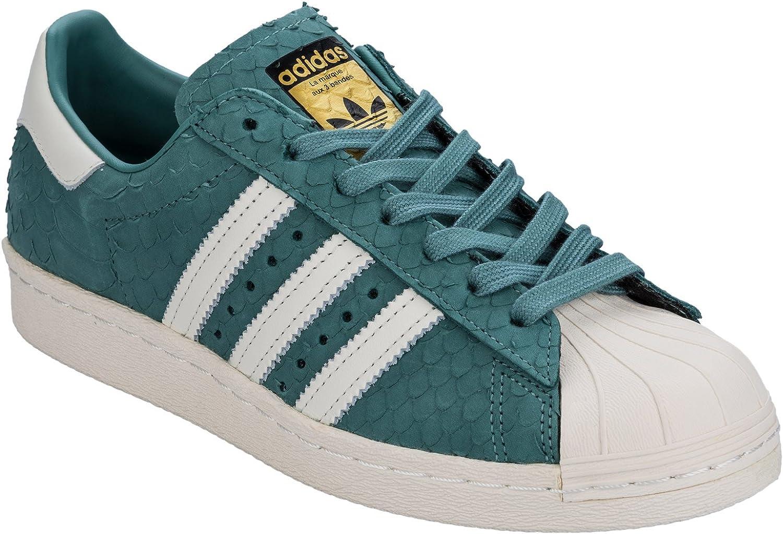 Adidas , Damen Damen Damen Turnschuhe grün grün, grün - grün - Größe  UK9,5  73f67c