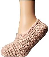 Eberjey - The Ankle Slipper Sock