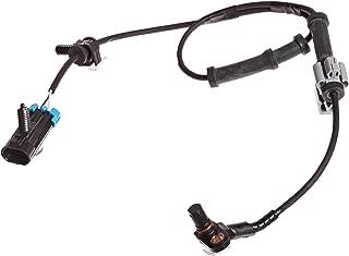 ACDelco 22873507 GM Original Equipment Front ABS Wheel Speed Sensor