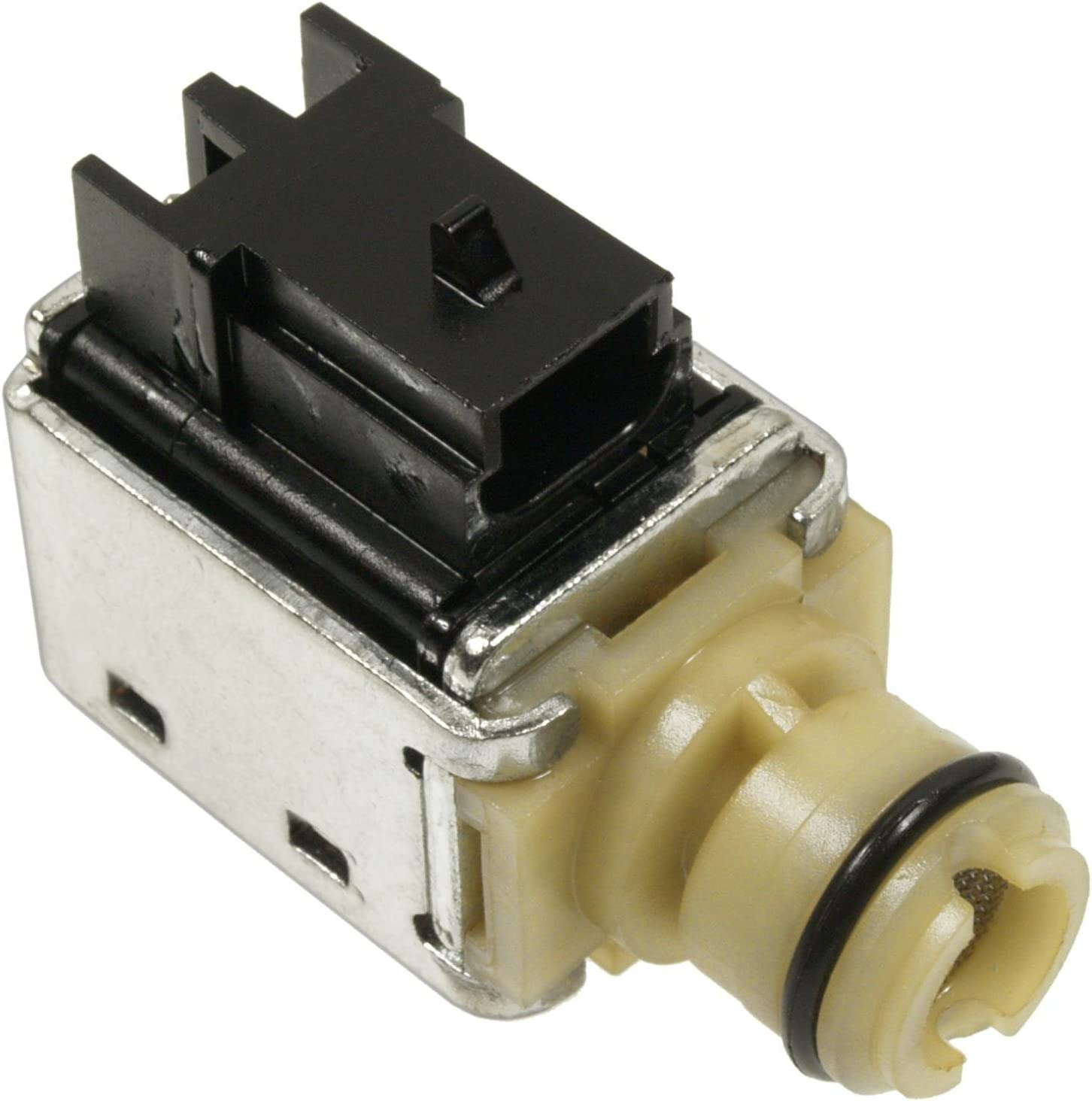 ACDelco Discount mail order Professional 214-1893 Automatic Sol Selling Transmission Control
