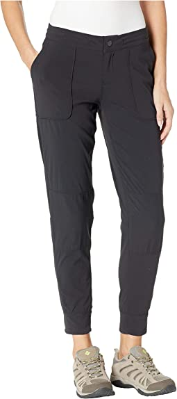 Dynama Lined™ Pants