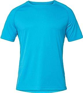 Maglietta da Uomo Pro Touch T-Shirt Kristopher