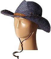 Pistil - Ridley Sun Hat