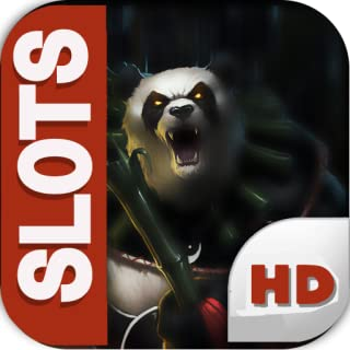 panda free slots games