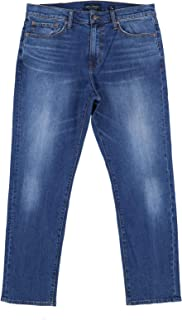 Lucky Brand Men's 410 Athletic Fit Jean
