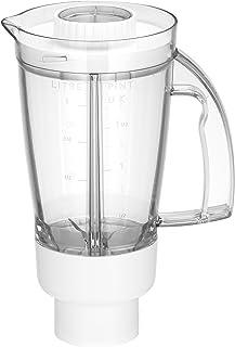 Amazon.es: robot cocina masterchef - Accesorios y repuestos de pequeño electrodoméstico / P...: Hogar y cocina
