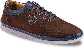Jump 16009 Erkek Klasik Ayakkabı