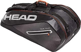 HEAD Tour Team x9 Supercombi Racquet Bag