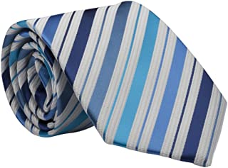 Boys Classic Tie, 45-inch