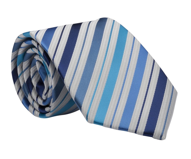 Cherished Moments ACCESSORY ボーイズ US サイズ: Boys, 45 inch カラー: ブルー
