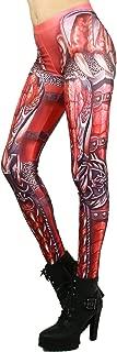 Women's Digital Print Leggings - Shop 36 Styles
