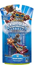 $36 » Skylanders Spyro's Adventure: Wham-Shell