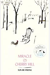 Miracle on Cherry Hill Kindle Edition