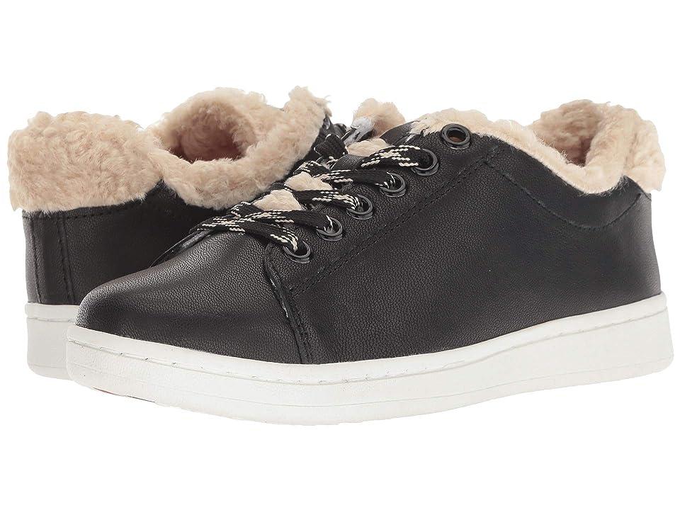 ED Ellen DeGeneres Chaska Sneaker (Black/Natural) Women