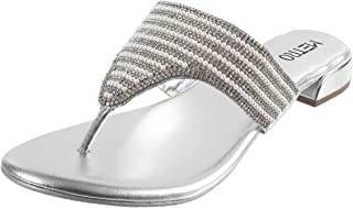 Metro Women's 35-3645 Outdoor Sandals