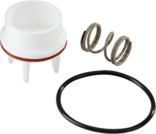 1 in Pressure Vacuum Breaker Vent Float Kit