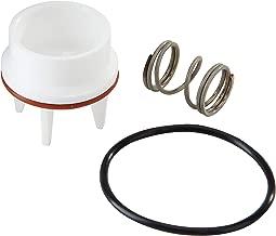 1 in Pressure Vacuum Breaker Vent Float Kit