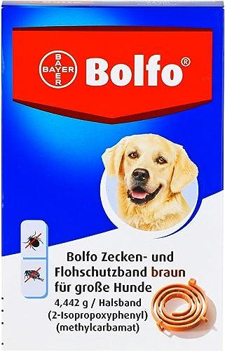 Bolfo-Flohschutzband-für-große-Hunde