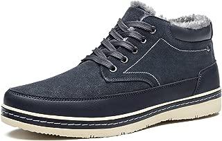 Best mens comfortable winter shoes Reviews